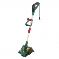 Trimmer electric Grunman 550 W