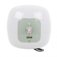 Boiler electric Ferroli Cubo SG30 VE 1.5, 30 L, 1500 W