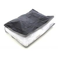 Organizator haine / paturi Coronet, 85 x 60 x 25 cm