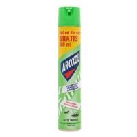 Spray gandaci / furnici Aroxol, efect imediat, 500 ml