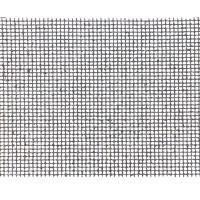 Sita abraziva pentru vopsea / lac / gips / lemn, Klingspor, 115 x 280 mm, granulatie 40
