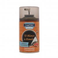 Odorizant automat ceai si grepfruit 250 ml