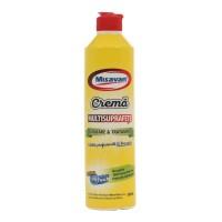 Crema pentru curatare multisuprafete Misavan 500 ml