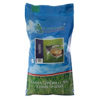 Seminte gazon soare Agrosel 10kg