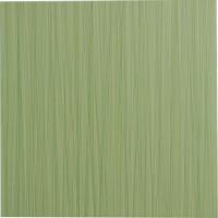 Gresie interior, baie, Larissa verde mata PEI. 3 33 x 33 cm