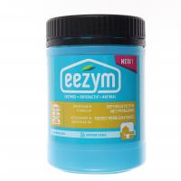 Reactivator enzimatic fose cu probleme