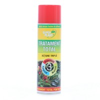 Tratament total pentru plante, Super Plant 13194, 500 ml