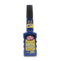 Aditiv curatare filtru particule pentru diesel STP, 200 ml