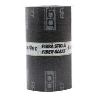 Membrana bituminoasa Arco Artec V3, cu armatura de fibra de sticla, latime rola 25 cm, 2.5 mp/rola
