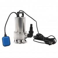 Pompa submersibila ape curate/murdare QP1100DW(TP01141), 15 mc/h, H max. 7.5 m, 1100 W
