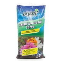 Turba horticola Agro CS, 50 l