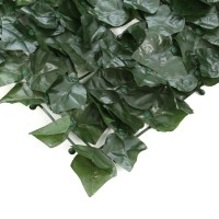 Gard artificial, model Hedera Basic, 150 x 300 cm