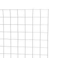 Plasa sapa diametru 1.7 mm, 1000 x 2000 mm, ochi 60 x 60 mm