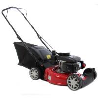 Masina tuns iarba, pe benzina MTD Smart 42 PO 2.1 CP, 1.6 kW