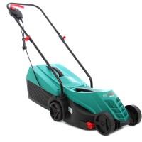 Masina de tuns iarba, electrica Bosch ARM 32 / 3200 1200 W