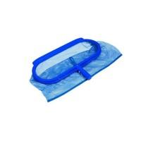 Minciog piscina, de adancime, Intex 29051, 44.5 x 29 cm