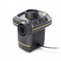 Pompa aer pentru produse gonflabile Intex 66634, 220 - 240 V