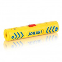 Decojitor cabluri coaxiale J30600, 4.8 - 7.5 mm
