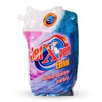 Lichid pentru parbriz, JetXpert, vara 4L