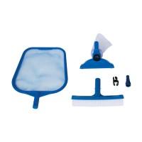 Kit intretinere piscina, Intex 29056