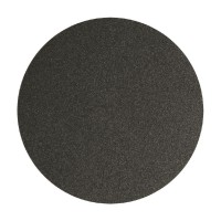Disc abraziv cu autofixare, pentru lemn /vopsea / lac / chit, Klingspor PS 19 EK, 125 mm, granulatie 80
