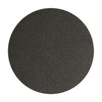 Disc abraziv cu autofixare, pentru lemn /vopsea / lac / chit, Klingspor PS 19 EK, 115 mm, granulatie 80