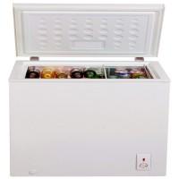 Lada frigorifica Studio Casa CF200A+, 200 l, clasa A+, latime 54.5 cm, alb