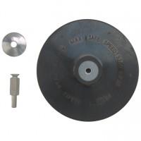 Suport circular pentru bormasina, Lumytools LT08405, 150 mm