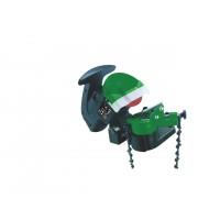 Masina pentru ascutire lant, Grunman 2002E, 220 W