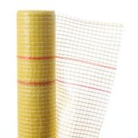 Folie bariera de vapori microperforata, Masterplast Masterfol, 1 strat, galbena, 1.5 x 50 m, 75 mp