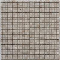 Piatra naturala decorativa Modulo Natimur Mosaic Clasic, interior, 0.93 mp