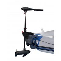 Motor barca gonflabila / pneumatica Intex 68631