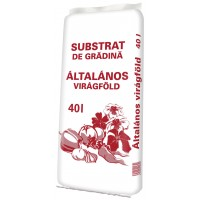 Substrat universal Agro CS 40 l