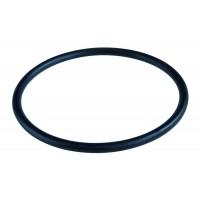 Garnitura filtru apa ATLAS Filtri O-Ring, 3P ETP, AA7516362