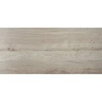 Parchet laminat 8 mm stejar belfast / alb Swiss Krono Excelence D2593 clasa 32
