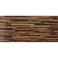 Parchet laminat 8 mm astoria Swiss Krono Strong D2613 clasa 32