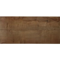 Parchet laminat 10 mm baltic oak Swiss Krono D3787 Marine clasa 32