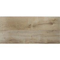 Parchet laminat 10 mm pacific oak Swiss Krono D3280 Marine clasa 32