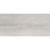 Parchet laminat 8 mm Toscolano oak light / gri Egger EHL015 clasa 32