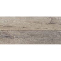 Parchet laminat 12.3 mm stejar elegant Country floor Ring 3202-2 clasa 22