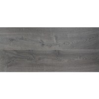 Parchet laminat 8 mm urban oak / gri Pergo Sensation 3368 clasa 32