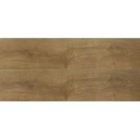 Parchet laminat 8 mm manor oak Pergo Sensation 3370 clasa 32