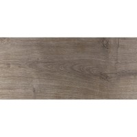 Parchet laminat 8 mm farmhouse oak Pergo Sensation 3371 clasa 32