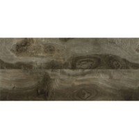Parchet laminat 12.3 mm pianofinish Country Floor Ring 8096-11 clasa 21