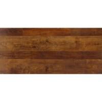 Parchet laminat 12.3 mm mahon Country floor Ring 58937 clasa 22