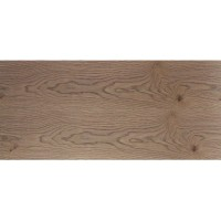 Parchet laminat 8 mm turkish oak FloorPan FP162 clasa 31