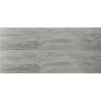 Parchet laminat 8 mm sunny oak / gri FloorPan FP163 clasa 31