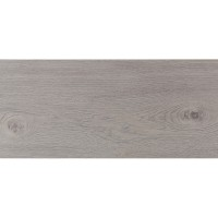 Parchet laminat 8 mm pearl oak FloorPan FP952 clasa 32
