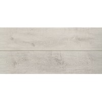 Parchet laminat 10 mm oak sedan Egger EHL038 clasa 32