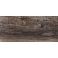 Parchet laminat 12 mm perganti walnut Egger EHL076 clasa 32